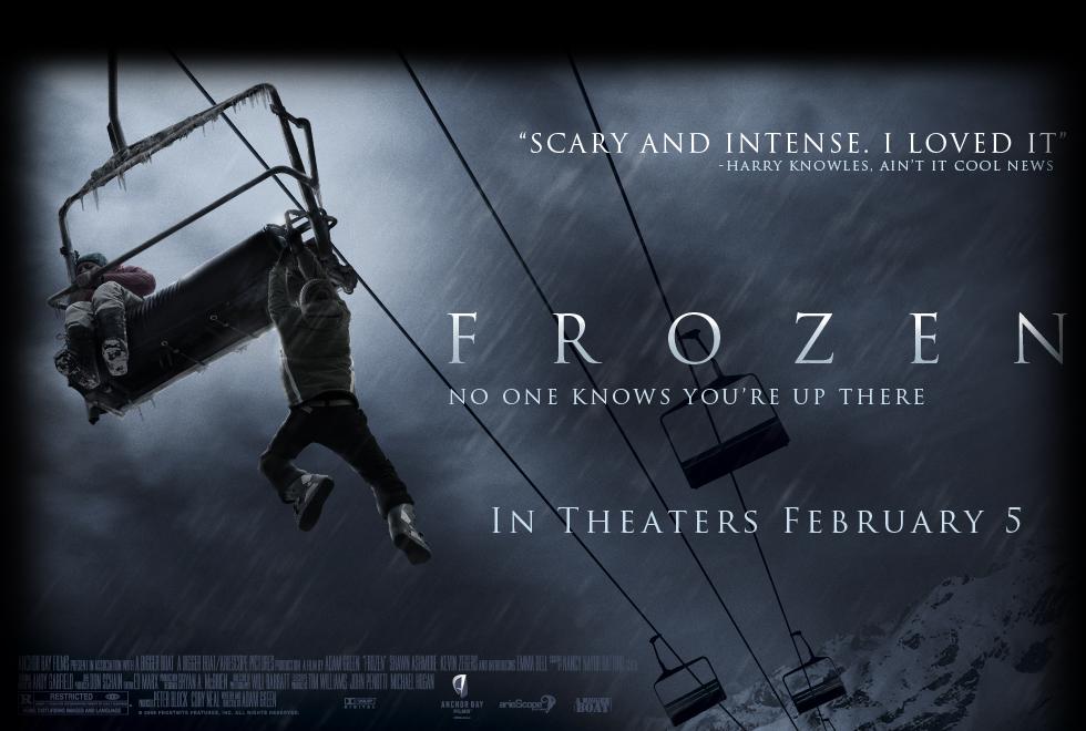 [Image: frozen.jpg]