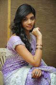 Bindu Barbie glamorous photos-thumbnail-7