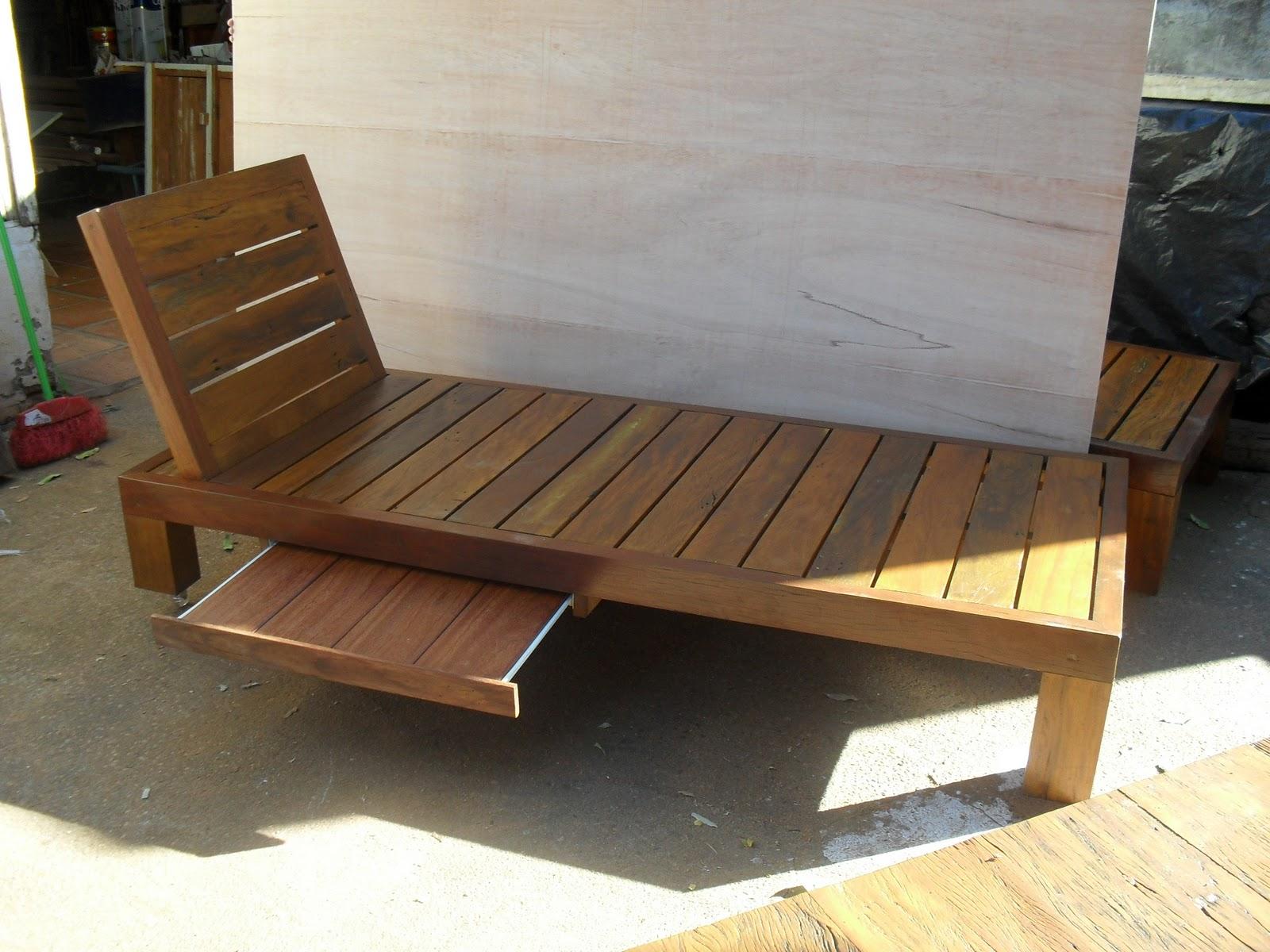 Martinez Demolições: Cadeira de piscina   porta copos #8F6A3C 1600x1200