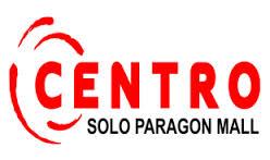 Lowongan Kerja di PT. Tozy Sentosa / Centro Solo Paragon – Surakarta (FA / SPG / SPB / BA, Shop Cashier, Customer Service, Penjahit, Floor Coordinator, Customer Service Coordinator)