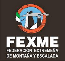 Federación Extremeña de Montaña y Escalada