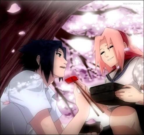 Sakura horsens sex vidio gratis