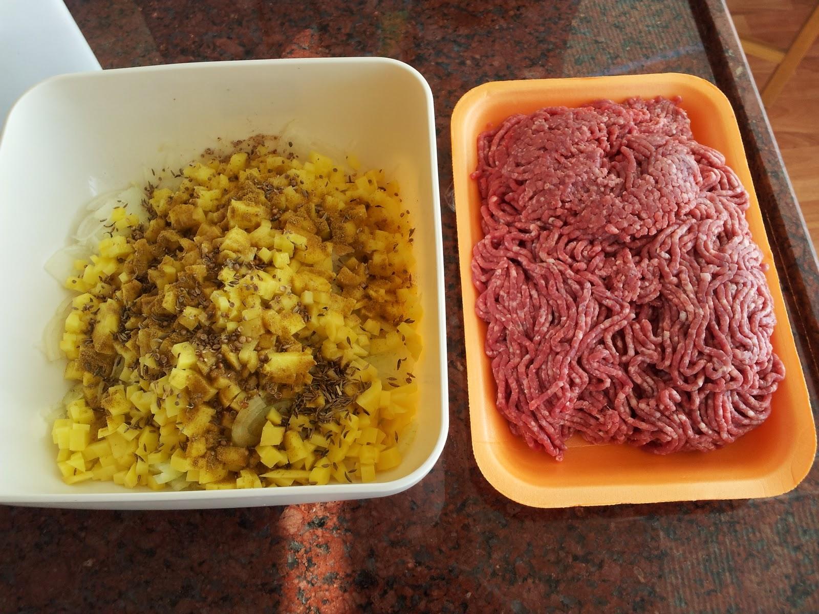 Пошаговые рецепты с для пароварок
