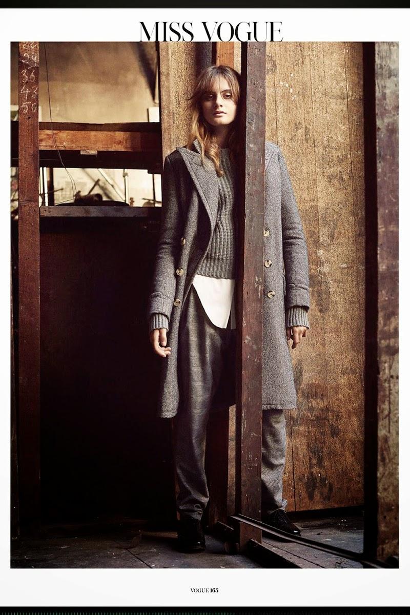 Violette-Model-Violette-DUrso-Ines-daughter-Photographer-Scott-Trindle-Stylist-Geraldine-Saglio-Vogue-fr