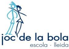 ESCOLA JOC DE LA BOLA
