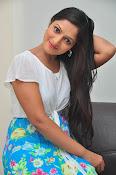 Priya Vashishta at Swimming Pool Audio-thumbnail-20