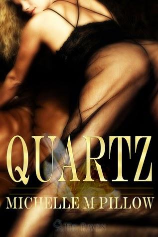 https://www.goodreads.com/book/show/9468938-quartz