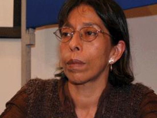 Regina: Asesinan a Periodista de la revista PROCESO