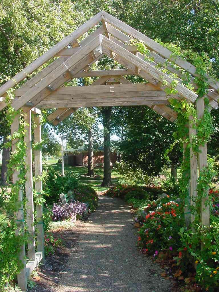 rau+garden