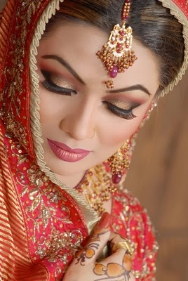 find wife in pakistan
