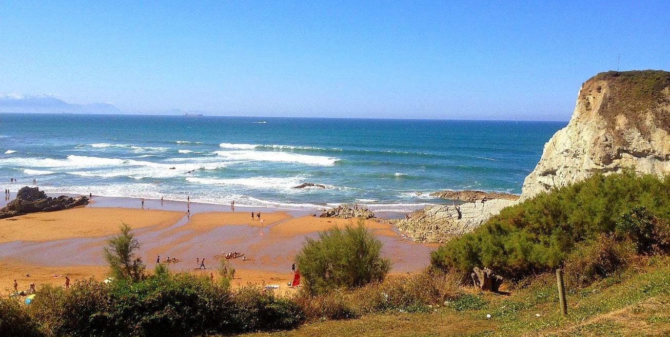 playas de sopelana 02