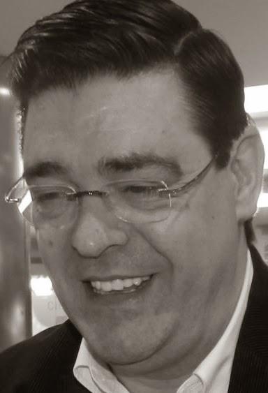 Agustin Ferrer Ortiz