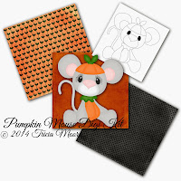 http://lshdesigns.blogspot.com/2014/09/this-weeks-free-cutting-file-and-digi.html