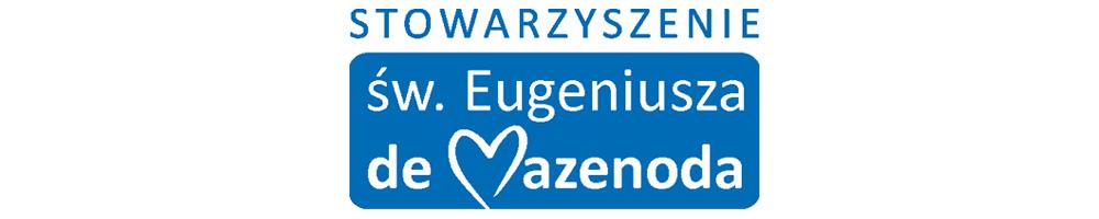 Stowarzyszenie św.Eugeniusza de Mazenoda