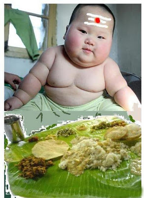 funny baby funny baby to eat watermilan baby animated images funny