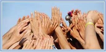 ===Como son tus manos???...=== Imagen2