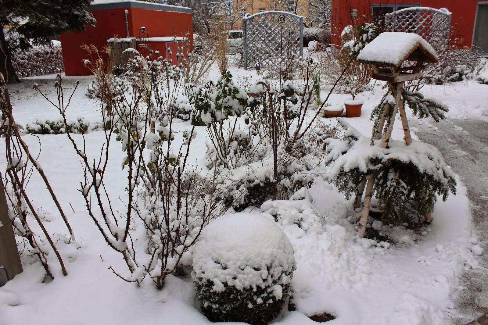 erster schnee jetzt wird 39 s ernst. Black Bedroom Furniture Sets. Home Design Ideas