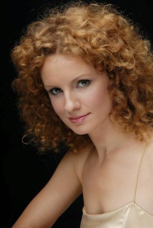 Bojana Nikolic