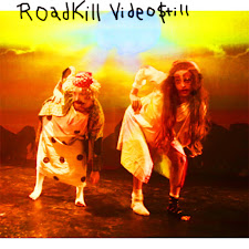 RoadKill - vidéo