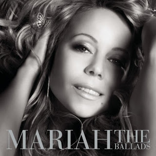Mariah Carey-The Ballads