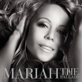 Mariah Carey-The Ballads