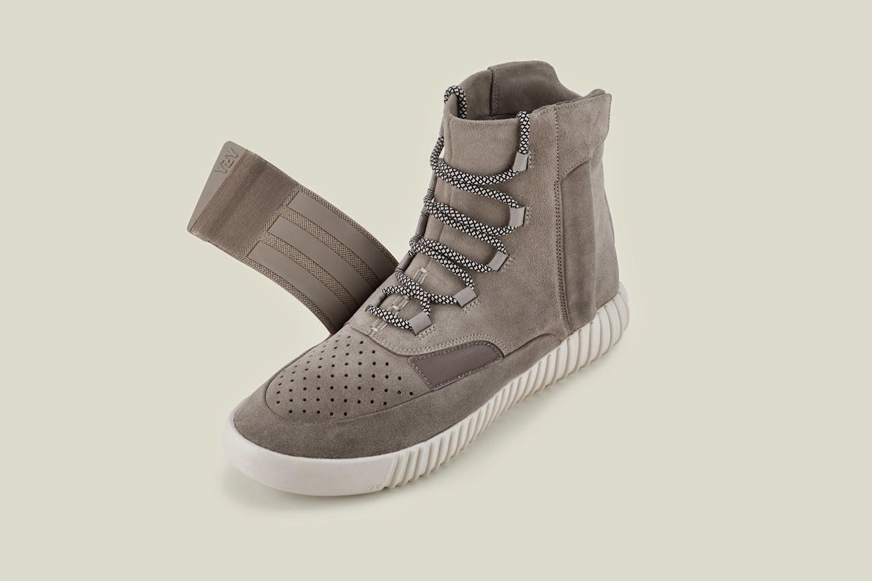 adidas yeezy 750 boost prezzo