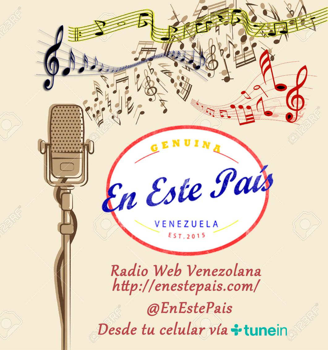 Enestepaís.com