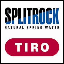 Splitrock