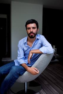 Fotografia de Filipe Casaca