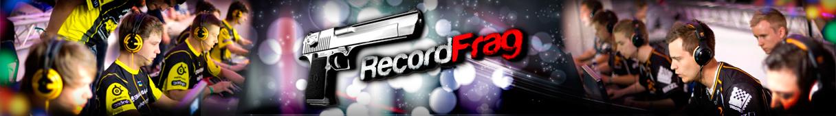 Recordfrag