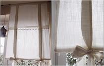 Dekoracje okien i nie tylko