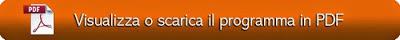 http://www.imondidicarta.it/programma2015.php