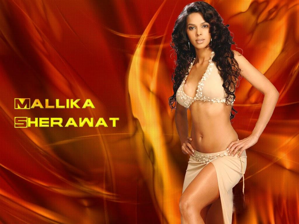 That malika sherawat sex pic comanda.... Wonderful