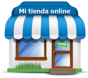 MI TIENDA ONLINE