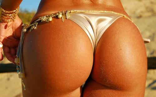 Фото подборки голых шикарных попок 98990 фотография