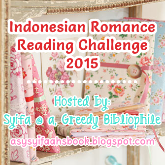 http://asysyifaahsbook.blogspot.com/2015/01/update-indonesian-romance-reading.html
