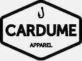 Cardume Apparel