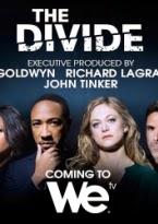 The Divide Temporada 1