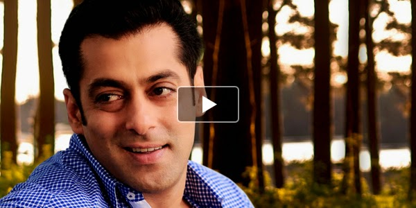 Listen to Salman Khan Songs on Raaga.com
