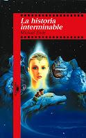 http://mirarleersaber.blogspot.com.es/2013/11/libros-inacabados-la-historia.html