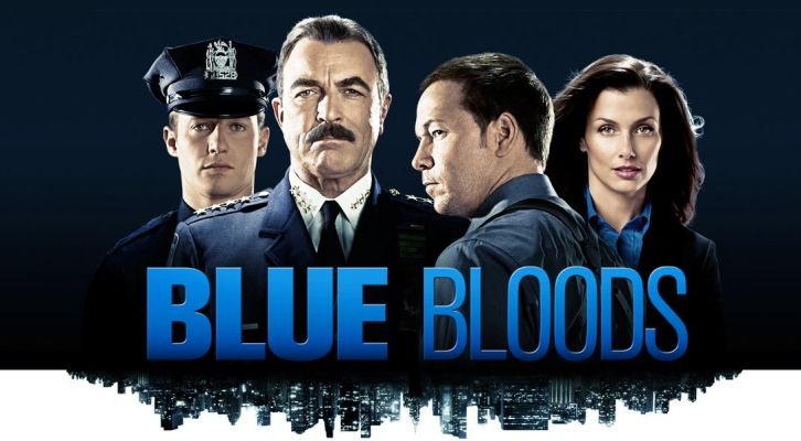 POLL : What did you think of Blue Bloods - Season Finale?