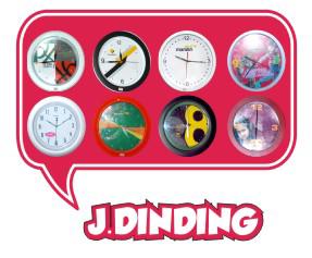 http://www.trimatra.biz/2014/08/jam-dinding.html
