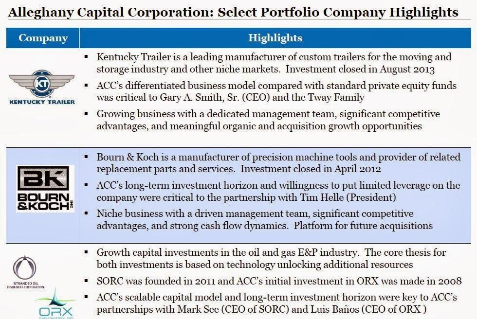 private equity phd thesis Companies may make direct private equity impact investments to complement their existing companies or to perpetuate their owner/operator investment strategy private equity and impact investing: a primer for families families can make private equity investments that help generate social and environmental impact at scale.
