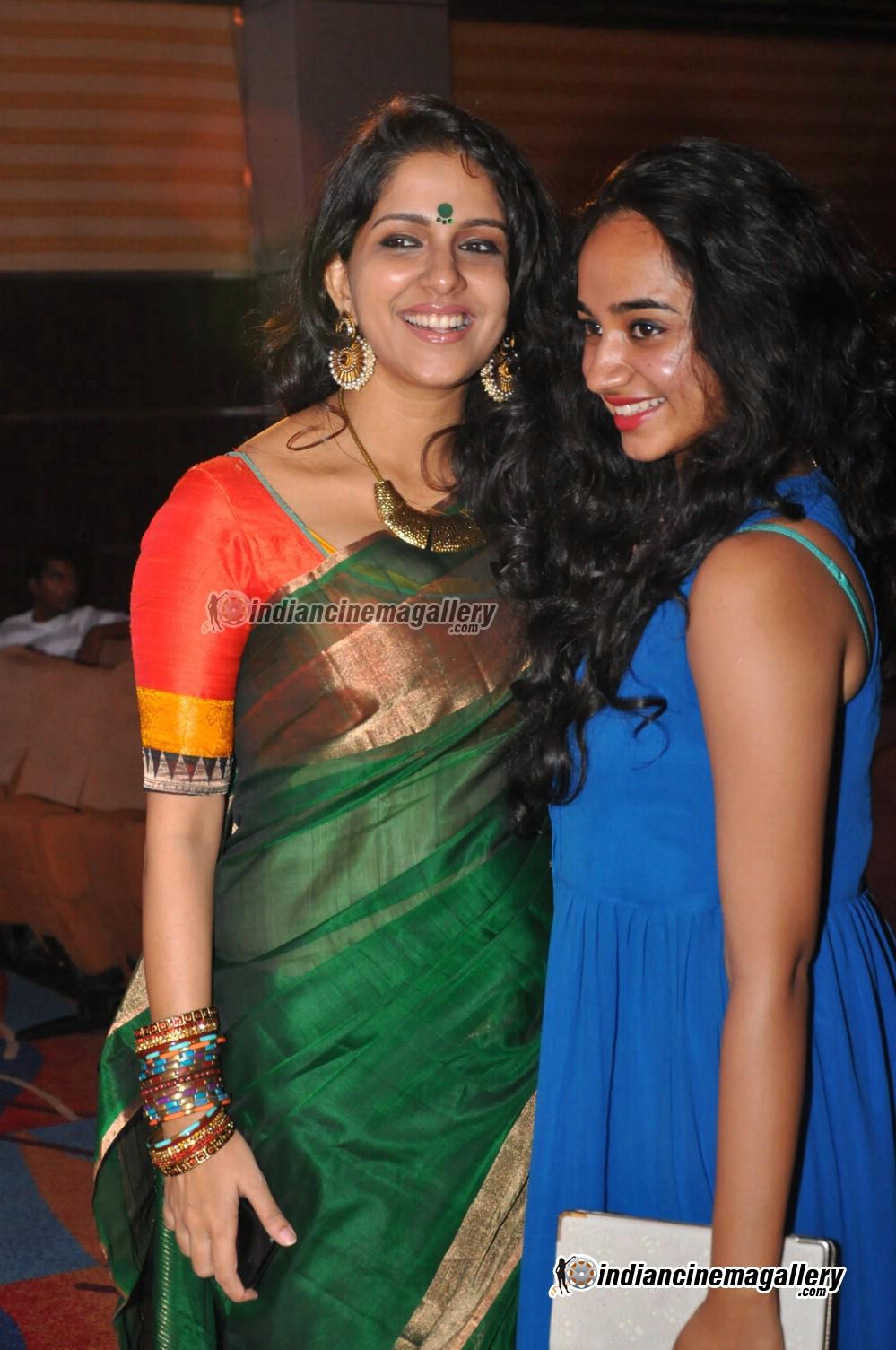 Kavitha gopinath wedding