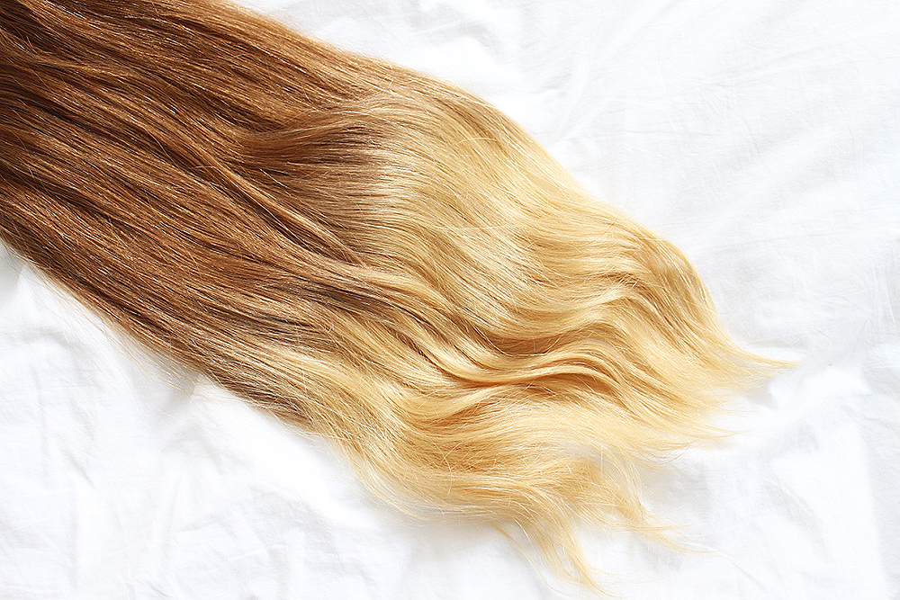 Foxy Locks Hair Extensions The Last Souvenir