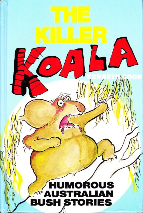 http://4.bp.blogspot.com/-9bnJSQp-BRE/ThV3HUZHW3I/AAAAAAAAAAM/u9JIRRemrHw/s1600/Kenneth_Cook_-_The_Killer_Koala_cover_01.jpg