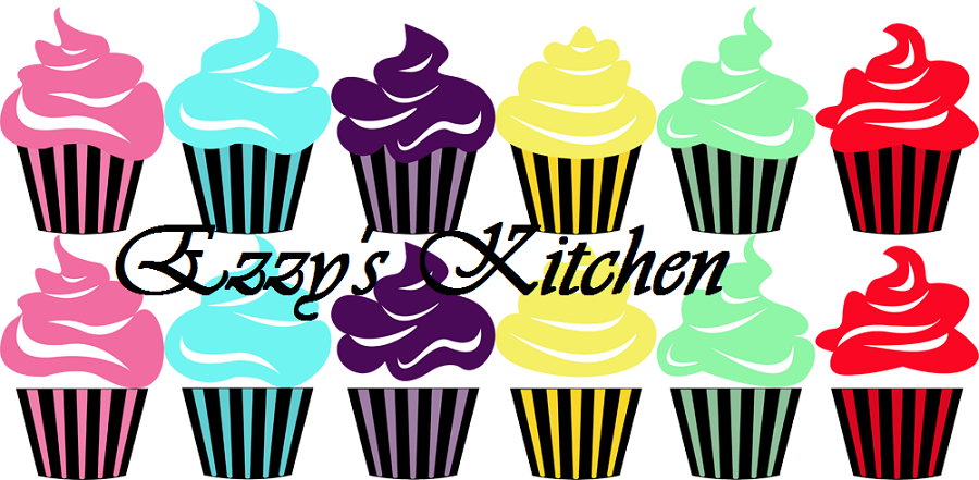 Ezzy's Kitchen