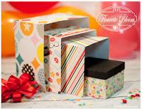 http://www.fleurettebloom.com/Boxes_c_16.html&AffId=10