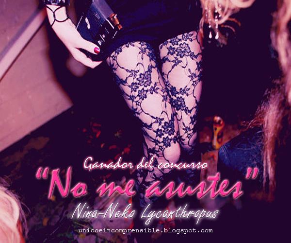 http://4.bp.blogspot.com/-9bs35HajO4M/Tm0NB1W_0dI/AAAAAAAACI8/LN7RiwfYW3c/s1600/Ganadorconcursono+me+asustes.jpg