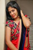actress om sizzling photos in saree-thumbnail-51